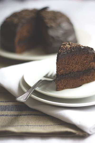 Rezept Béret Basque au chocolat – Schokoladige Baskenmütze