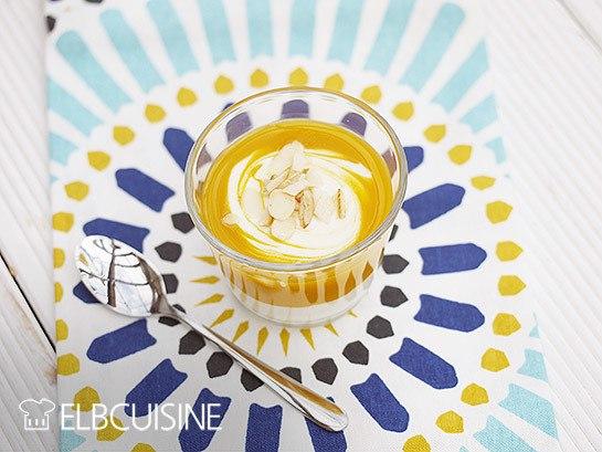 Rezept Blitz-Dessert mit Swirl für liebe Freunde oder einfach so!