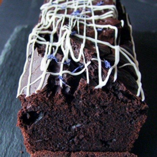 Rezept Chocolatta de Mahon
