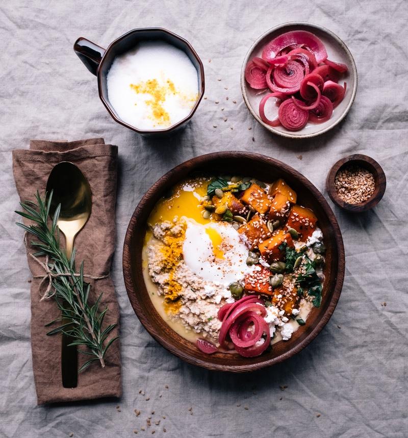 Rezept Eier für alle, alle für Eier