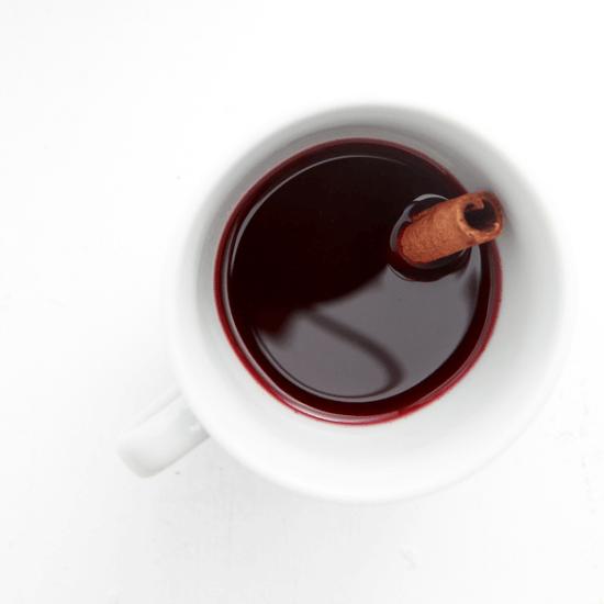 Rezept Glühwein
