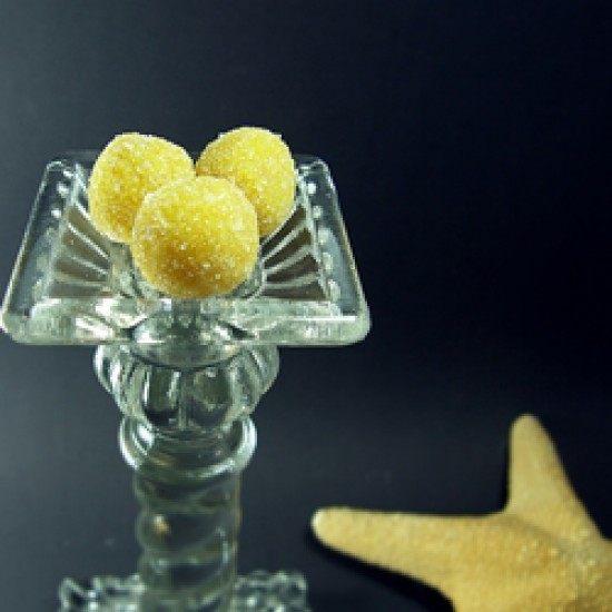 Rezept Mandarinen für Siddhartha