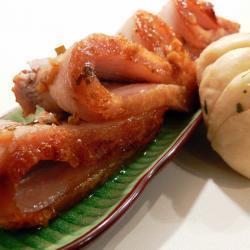 Rezept Schweinefleisch Dong Po