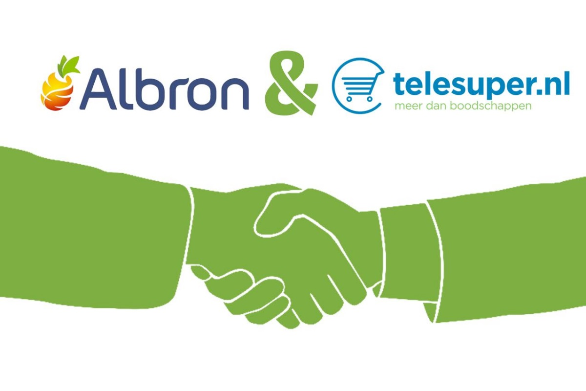 Telesuper.nl breidt samenwerking met Albron uit, in beeld