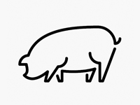Dierenwelzijn middels score op productinformatie, in beeld