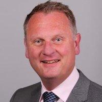 Wat Martin Dorenbos van Facilitair manager, Kids First COP groep verteld over Telesuper