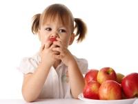 Groothandel kinderopvang, in beeld