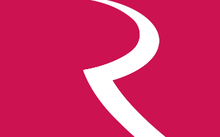 Partnership Award in focus: Dundee and Includem Raising