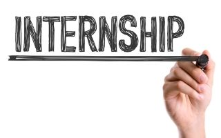 News Internships Summer 2020.Hosts Sought For Our 2020 Summer Internship Scheme News