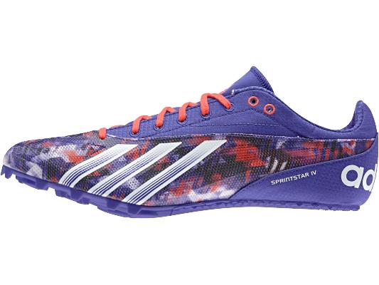 2015 Adidas spikes revealed - RUNJUMPTHROW a0051336c