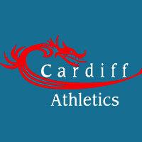 Cardiff AAC