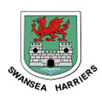 Swansea Harriers