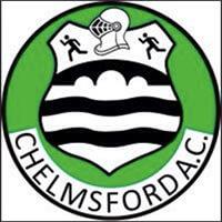 Chelmsford AC