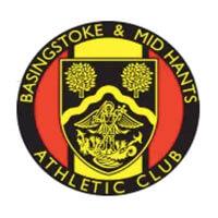 Basingstoke & Mid Hants AC