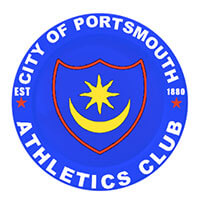 City of Portsmouth AC