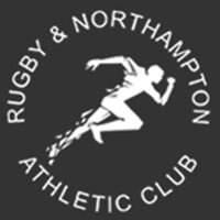 Rugby & Northampton AC