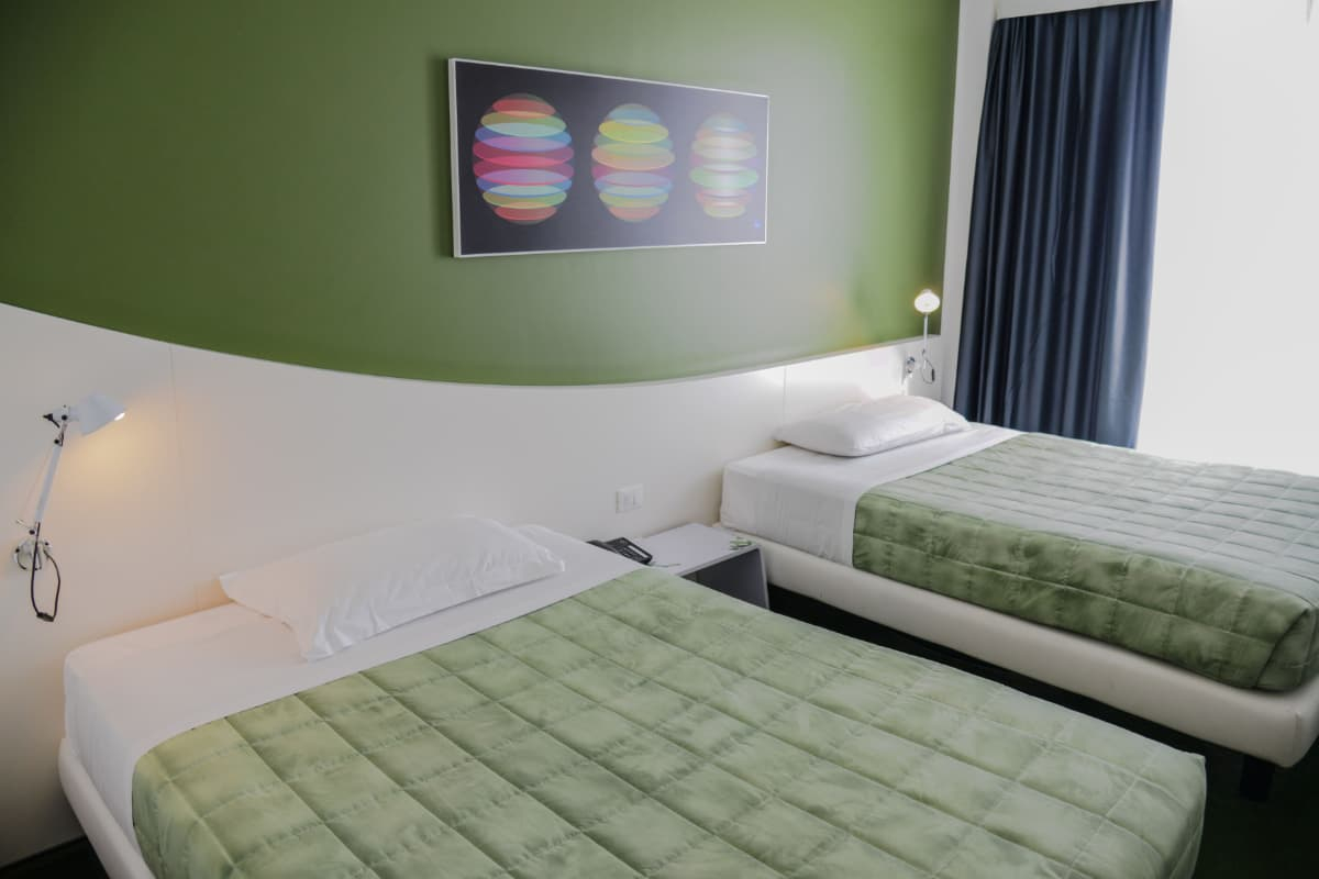 Idea-Hotel-Milan-Malpensa-Aeropuerto
