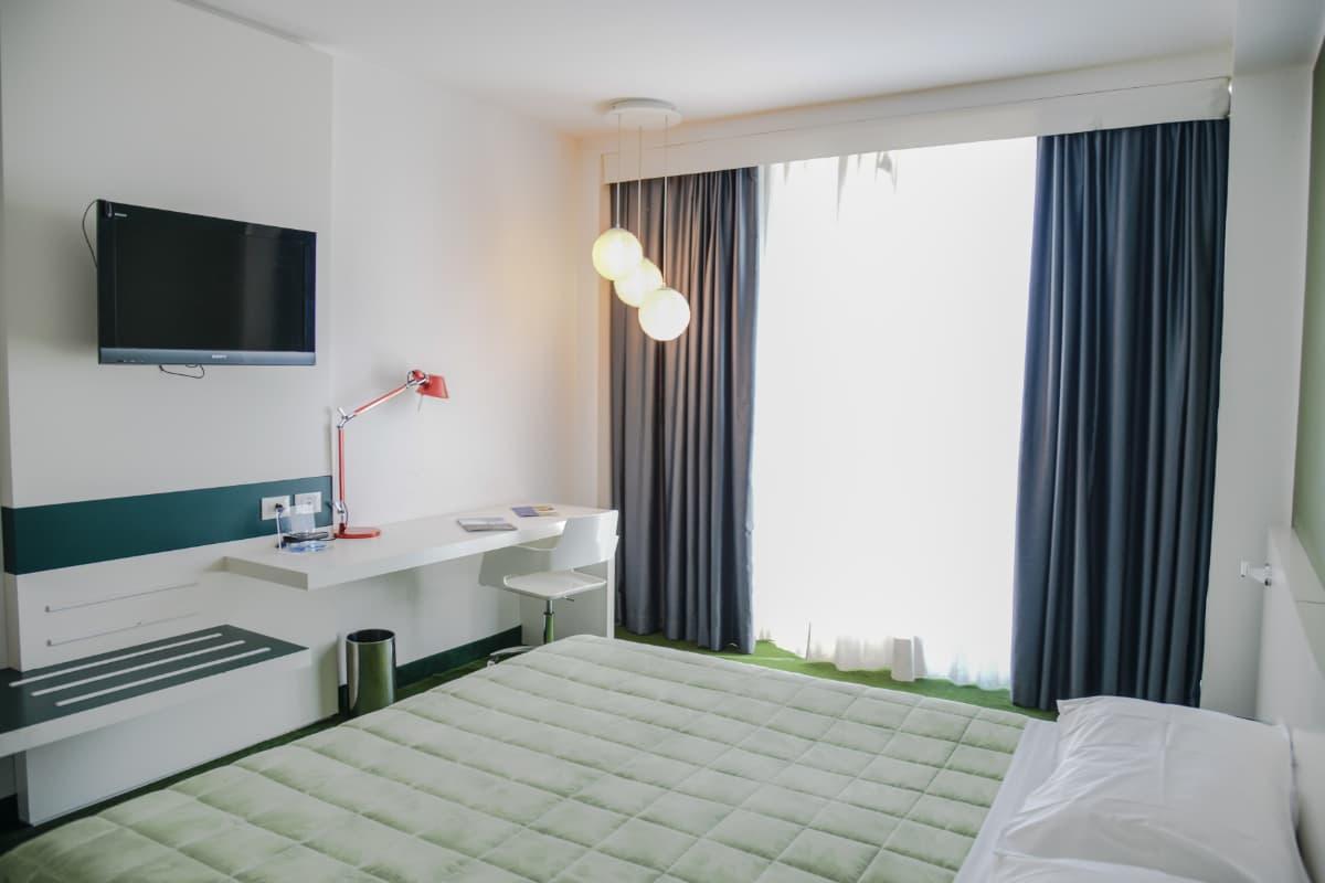 Idea-Hotel-Milano-Malpensa-Airport