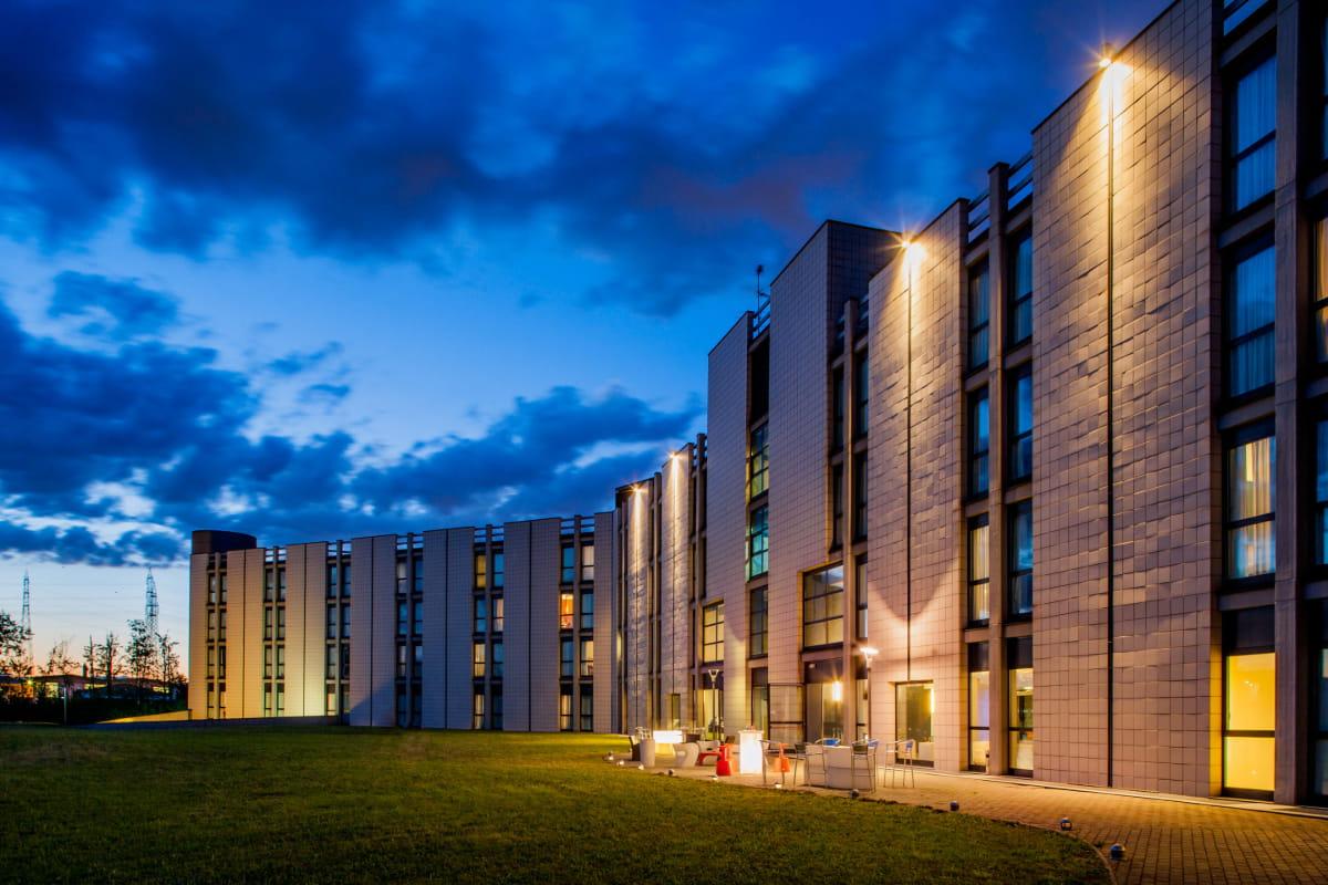 Idea-hotel-milan-san-siro-dehor