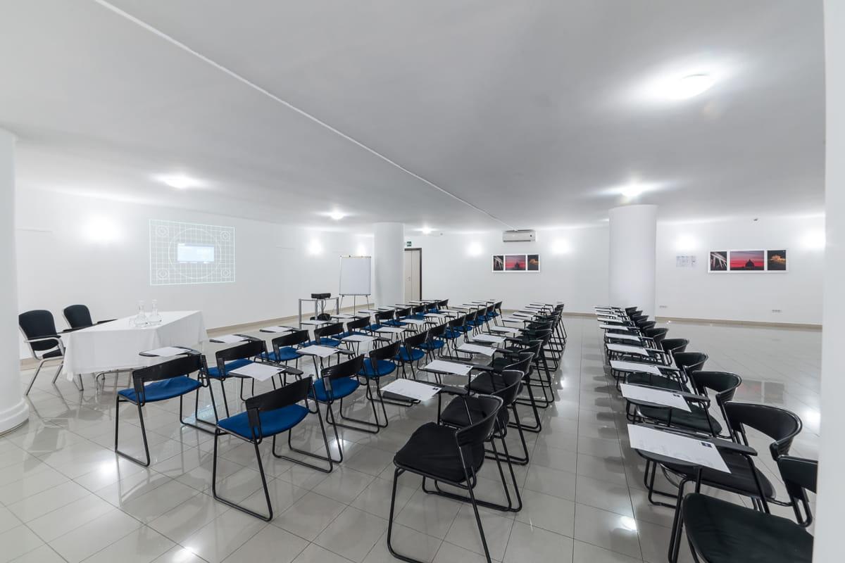 Idea-hotel-roma-nomentana-meeting