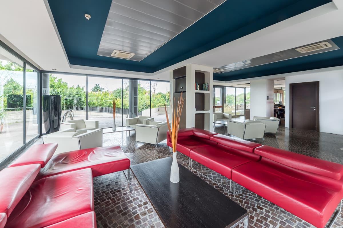 idea-hotel-rome-nomentana-hall