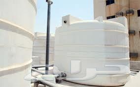 شركة تنظيف الخزانات بالرياض  0502400437  دار الاسترسال