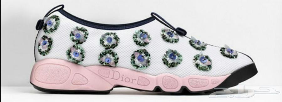 Dior-ديور. 558880a294791.jpg
