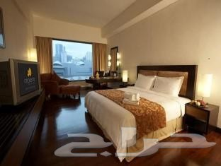 افضل عروض الفنادق فى ماليزيا , سياحة ماليزيا 2015, شهر العسل ماليزيا 2016 568cb3566b30e