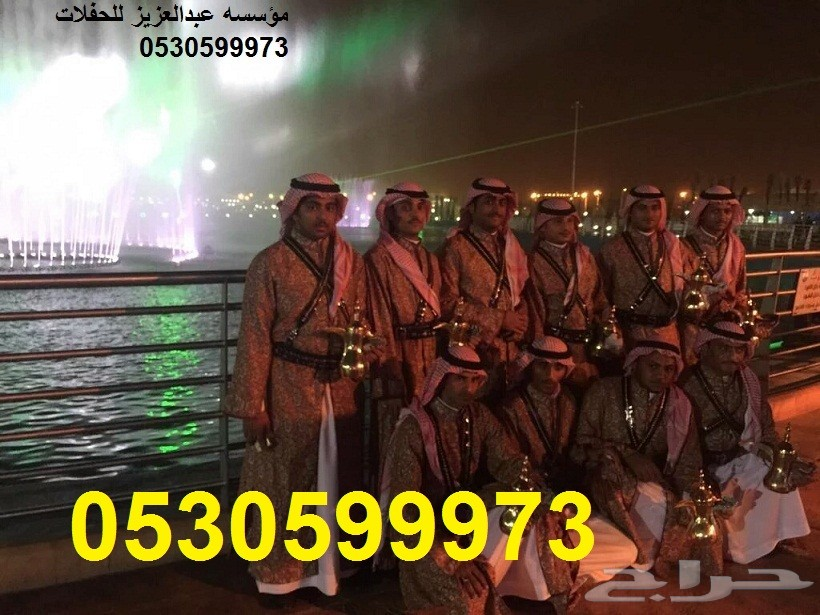 https://s3-eu-west-1.amazonaws.com/img1.haraj.com.sa/userfiles30/2016-05-24/574491e432bb0.jpg