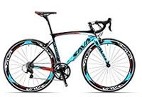 meilleur marque de vélo route pas cher SAVA