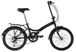 acheter velo pliant pas cher ks cycling