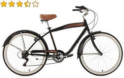 velo ks cycling cruiser