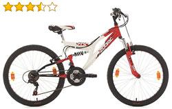 ks-cycling-velo-vtt-avis