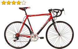 velo de route ks cycling prix