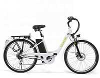 meilleur vélo electrique pas cher
