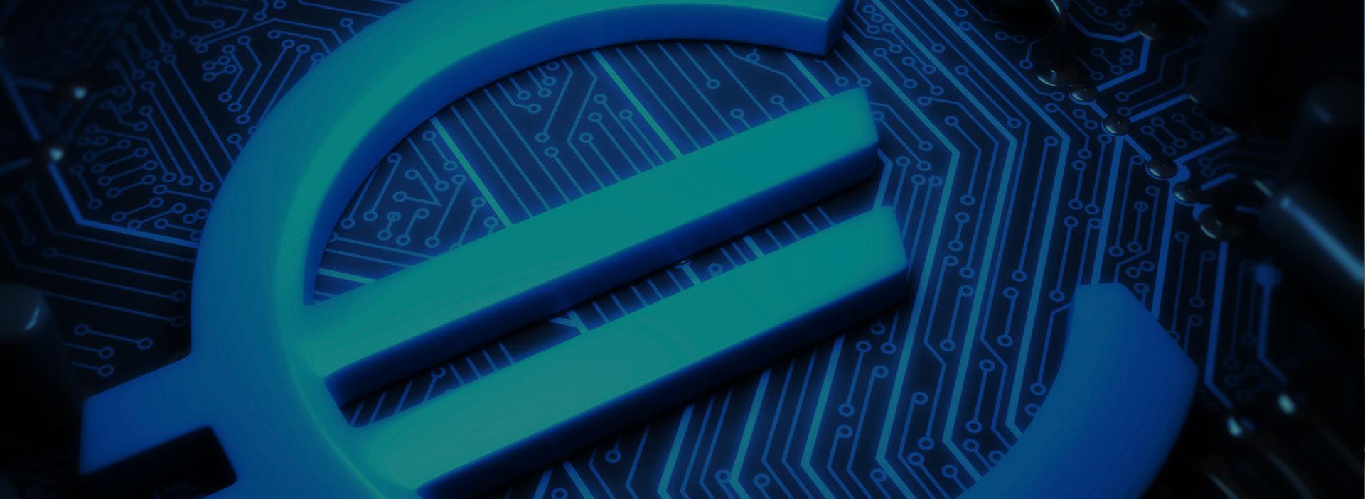 10 fintech companies outsourcing to Ukrainian developers