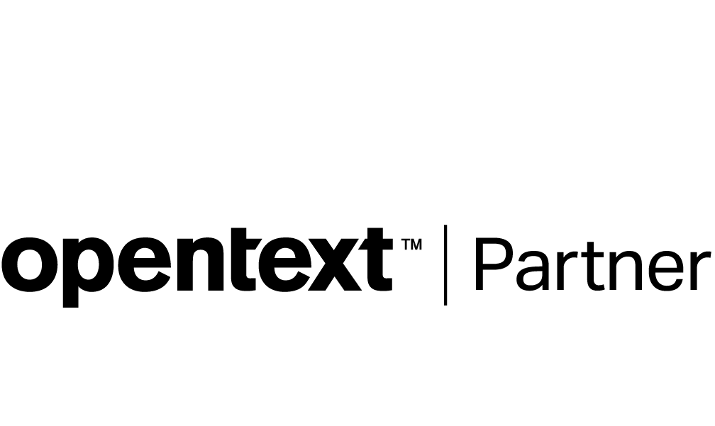 award-ico