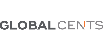 global cents
