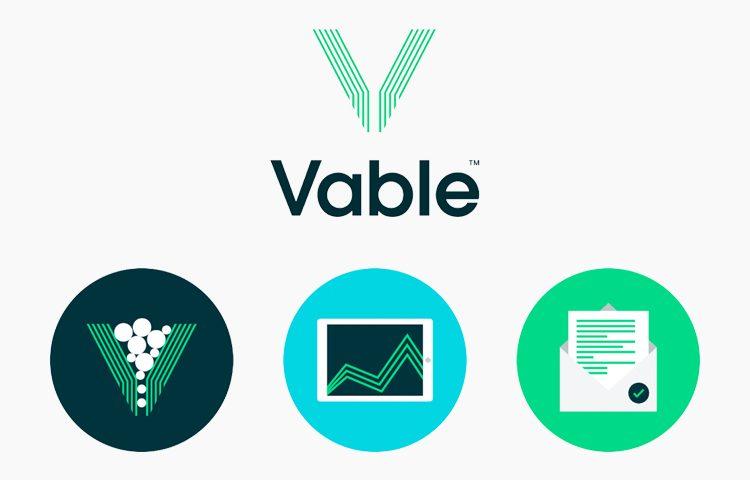 vable_750-slide