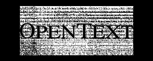big__opentext-logo