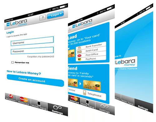Lebara - product-4