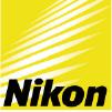 big__nikon-logo