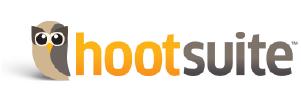 big__hootsuite-logo