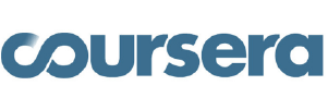 big__coursera-logo