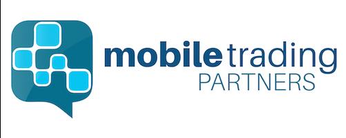 big__mobiletrading-logo