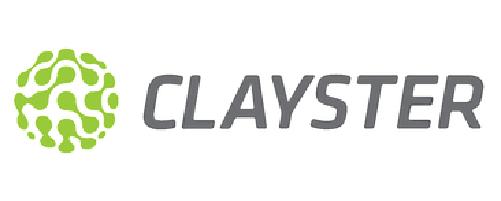 big__clayster-logo