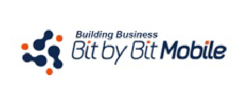 big__bitbybitmobile-logo