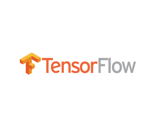 Businesses outsourcing Python look for Python developers who are good at TensorFlow