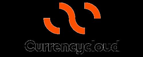 big_currency-cloud