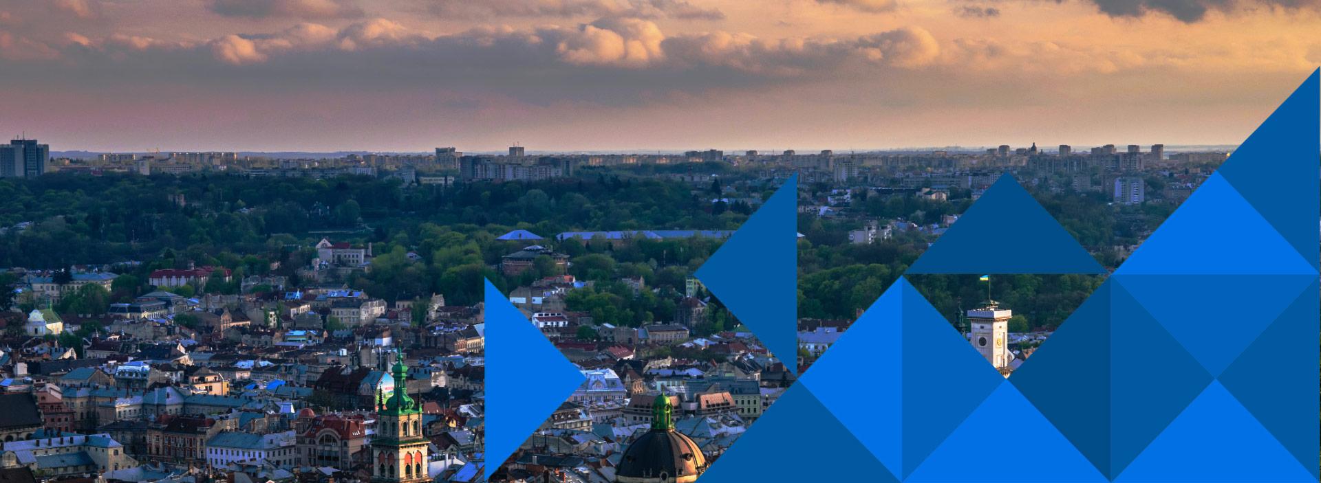 Lviv Development Companies Empowering Local Tech Cluster